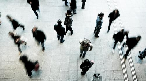 ForPost - Безработица в России показала невиданный рост с начала пандемии