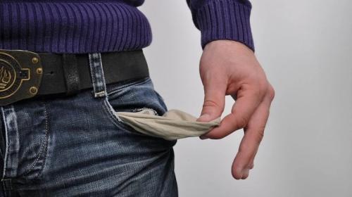 ForPost - Российские власти будут тщательней собирать налоги