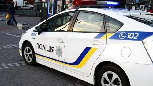 ForPost - В Киевской области бизнесмена расстреляли в его автомобиле