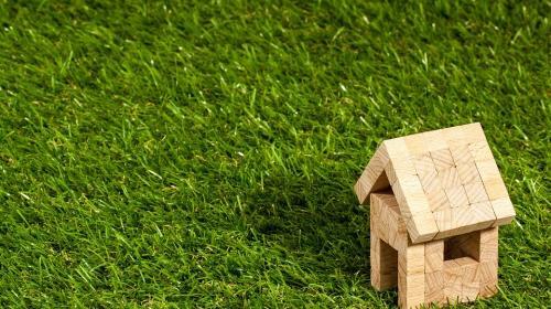 ForPost- Властям Севастополя разрешат самим выявлять хозяина недвижимости