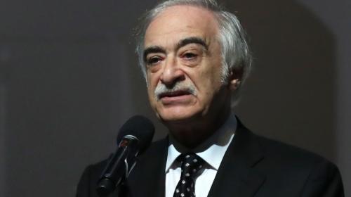 ForPost- Азербайджанцев призвали соблюдать российские законы