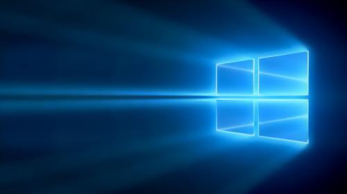 ForPost- Microsoft изменит оформление на всех устройствах с Windows