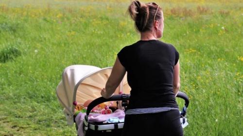 ForPost - Женщинам с детьми и пенсионерам упростили трудоустройство