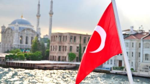 ForPost - Названа дата возобновления чартеров в Турцию