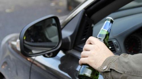 ForPost- На россиян хотят навесить установку алкозамков