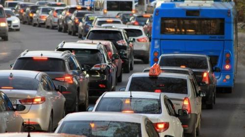 ForPost- В России изменят правила медосмотра водителей