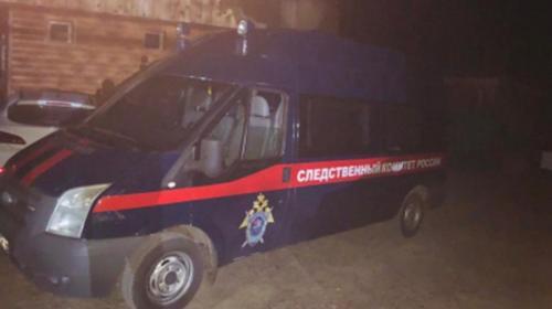 ForPost - Названа предварительная версия смерти семьи чиновника на турбазе