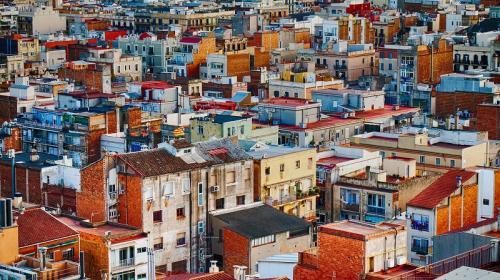 ForPost - В России снижен первый взнос по ипотеке