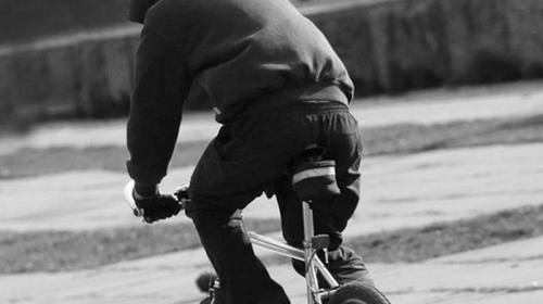 ForPost- Злодеи лишили севастопольцев денег, велосипедов и веры в дружбу