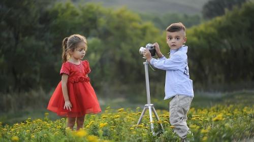 ForPost - Вакцина против коронавируса не будет доступна детям