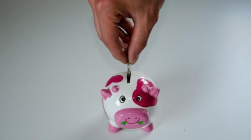 ForPost - Минфин предложил урезать расходы на медицину и образование