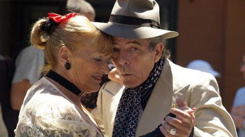 ForPost - Треть россиян хотели бы выйти на пенсию пораньше