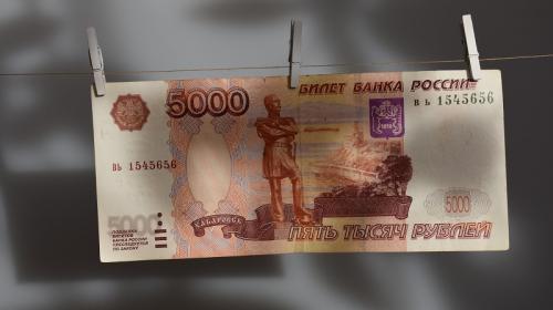 ForPost - Генпрокуратура требует изъять миллиарды у бывшего министра РФ Абызова