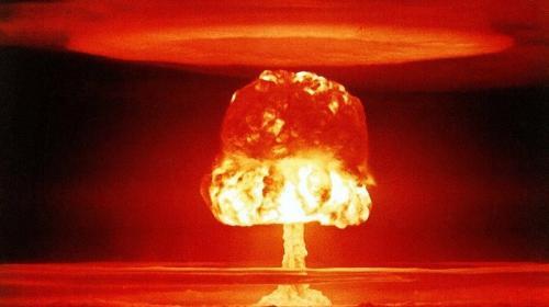 ForPost - Названы условия применения Россией ядерного оружия