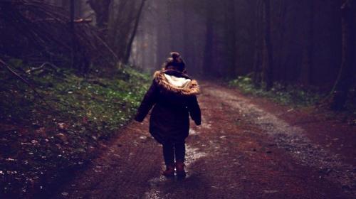 ForPost -  В Крыму осудят отца, отдавшего дочку в руки друга-чудовища