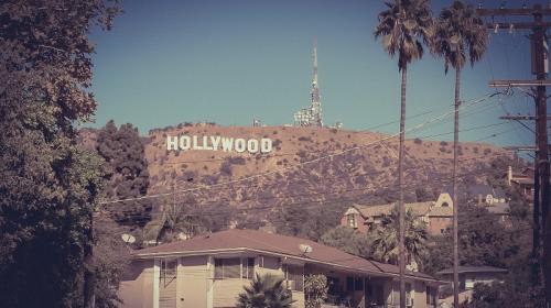 ForPost - В Лос-Анджелесе будут радикально наказывать нарушителей карантина