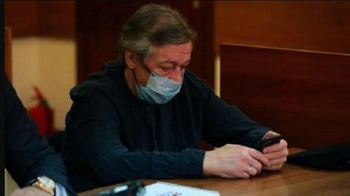 ForPost - Адвокат потерпевших анонсировал новый поворот в деле Ефремова