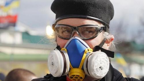 ForPost - Украинцы негативно оценили действия властей по борьбе с COVID-19