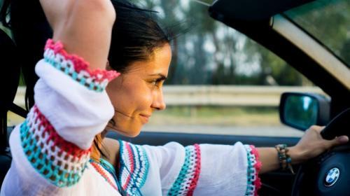 ForPost- Как взять машину в Крыму напрокат