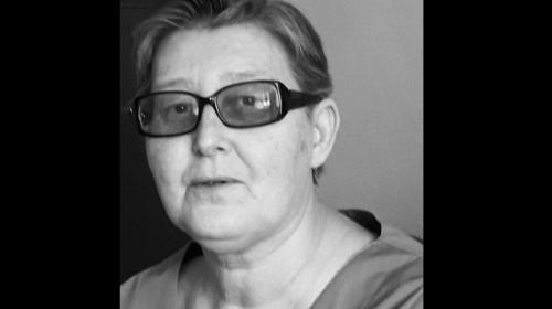 ForPost- Первой медалью Даши Севастопольской наградят умершую от коронавируса Пелагею Мазурову