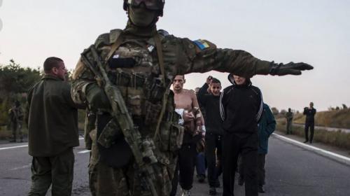 ForPost - Согласованы новые участки для разведения сил в Донбассе