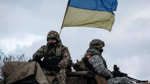 ForPost - Армия Украины нарушила перемирие в Донецкой Республике