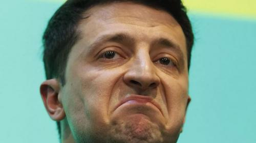 ForPost - На Украине назвали возможный ответ Белоруссии на возврат «вагнеровцев» РФ