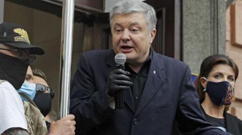 ForPost - Эксперты оценили шансы на успех нового госпереворота на Украине
