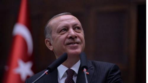 ForPost- Турция нашла 320 млрд кубометров газа в Черном море
