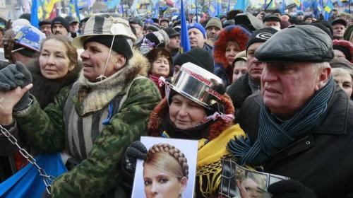 ForPost - Медведчук назвал главных врагов Украины