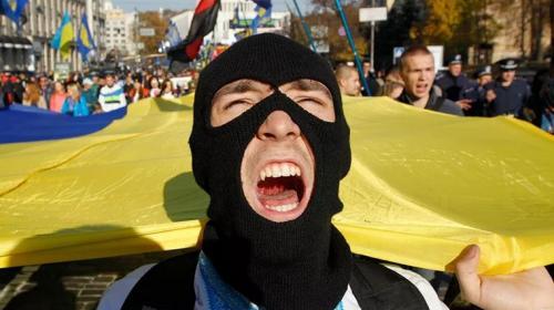 ForPost - Украина рекомендовала Белоруссии не отвергать дружеские советы