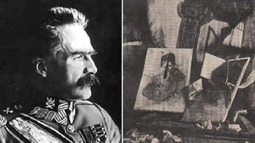 ForPost - Усмирение украинцев Пилсудским. Как поляки галичан и волынян европеизировали