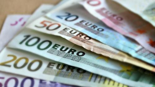 ForPost - Рада одобрила кредит на 1,2 млрд евро от ЕС в обмен на реформы