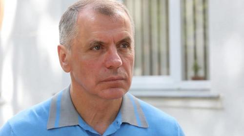 ForPost- Константинов назвал позицию ЕС по Крыму «неадекватной»