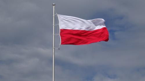 ForPost- В Польше улучшилось отношение к россиянам