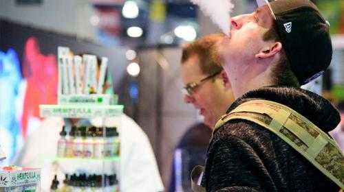 ForPost - Российские курильщики расплатятся за пандемию
