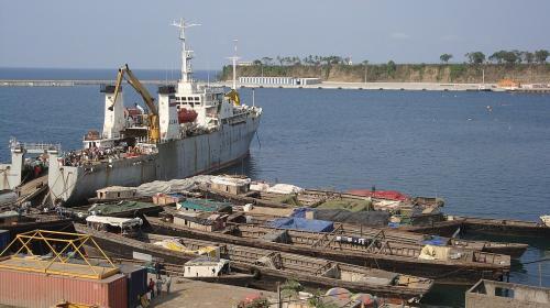 ForPost- Пираты грозят убить захваченных в плен севастопольских моряков