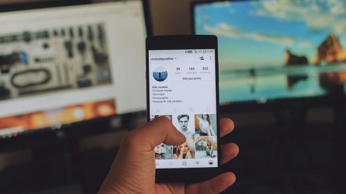 ForPost - Эксперт рассказал, какие картинки лучше не публиковать в соцсетях
