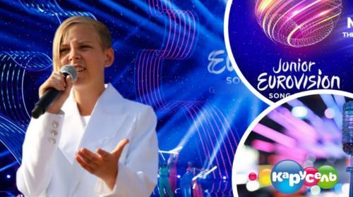 ForPost - Севастопольцу Артёму Фокину нужна поддержка в отборе на «Евровидение»