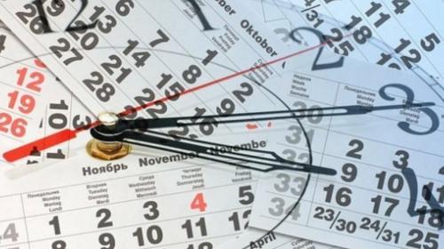 ForPost - Госдума отказалась от юлианского календаря