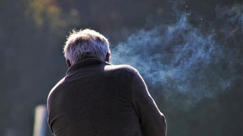ForPost - Крымчане продолжат курить, невзирая на дорогие сигареты