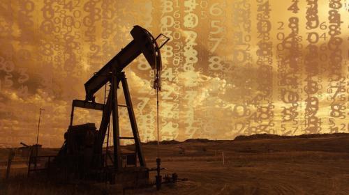 ForPost - В России дали прогноз по ценам на нефть