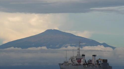 ForPost - Африканские пираты угрожают расстрелять крымских моряков