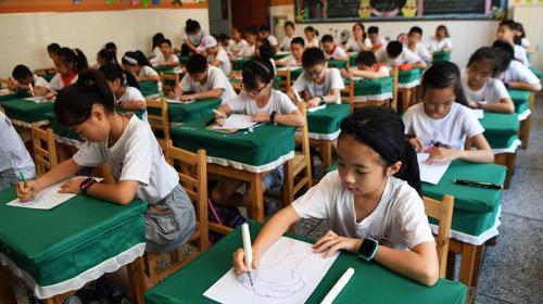 ForPost - В Китае учитель до смерти избил ученицу за неправильный ответ
