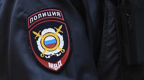 ForPost - Задержан бывший глава МВД Карачаево-Черкесии за миллионную взятку