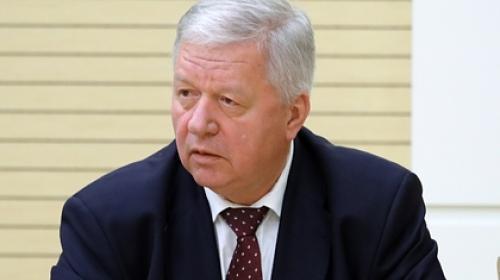 ForPost - В России указали на опасность разделения пенсионеров по сортам