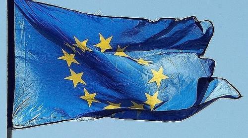 ForPost - Резолюция Европарламента по делу Навального не совпала с позицией Финляндии