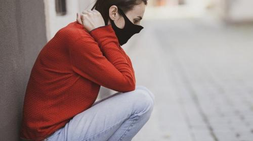 ForPost - Россию накроет затяжная депрессия из-за коронавируса