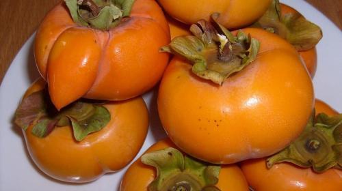 ForPost - Спасение от коронавируса нашли в осеннем фрукте
