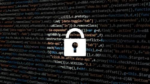 ForPost- США огораживают забором российский сегмент Интернета